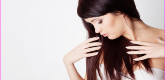 How to take care of your hairs in winter