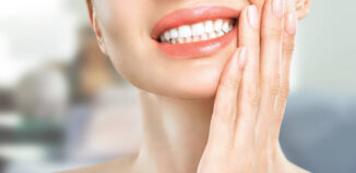 How long does wisdom teeth removal take to heal?
