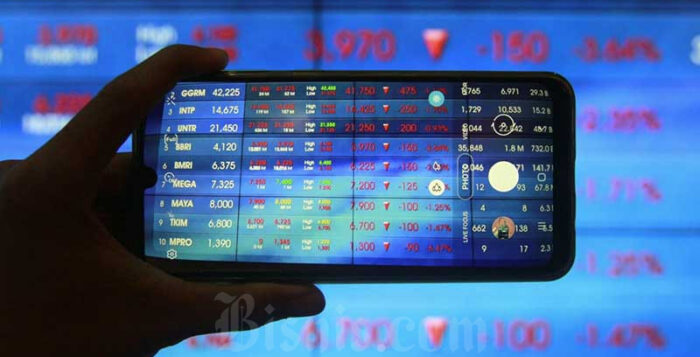Buy Foreign Stocks