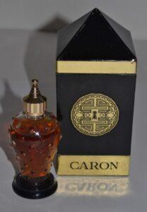 Caron's Poivre – $2800