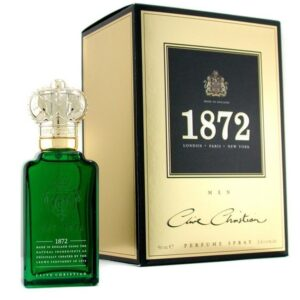 Clive Christian 1872 Perfume Spray for men – $650