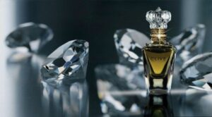 Clive Christian's Imperial Majesty Perfume for Men – $435.000 per bottle 16.9 oz