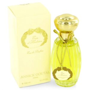 EAU D'hadrienAnnickGoutal Perfume – $1,500