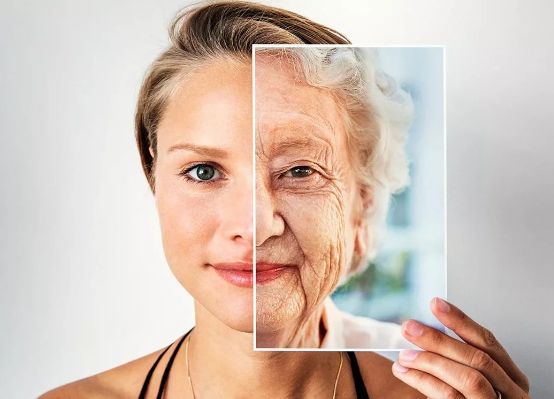 Allergan Botox: The Magical Treatment for making Wrinkles disappear