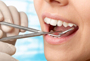 What Type Of Procedures Does A Periodontist Perform?