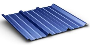 Is R Panel Roofing Right For My Project?