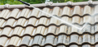 The Benefits of Regular Roof Cleanings