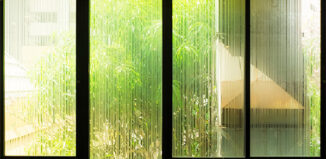 How Are Decorative Residential Privacy Films Useful?