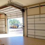Common Mistakes in Garage Door Installation